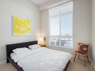 Photo 12: 408-15850 26 Avenue in Surrey: Condo for sale : MLS®# R2353766