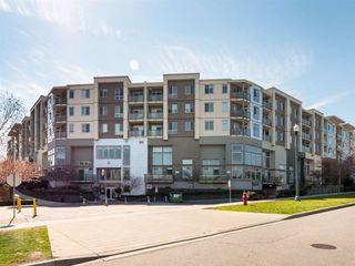 Photo 1: 408-15850 26 Avenue in Surrey: Condo for sale : MLS®# R2353766