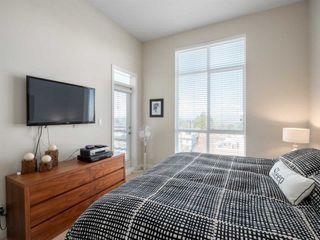 Photo 10: 408-15850 26 Avenue in Surrey: Condo for sale : MLS®# R2353766