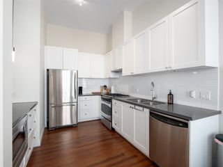 Photo 5: 408-15850 26 Avenue in Surrey: Condo for sale : MLS®# R2353766
