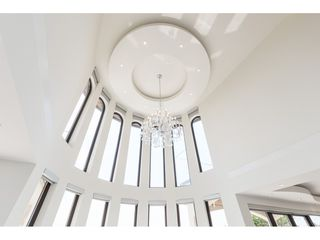 Photo 8: 14622 W BEACH AVENUE: White Rock House for sale (South Surrey White Rock)  : MLS®# R2343991