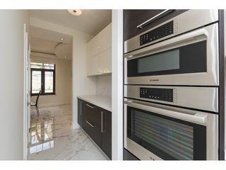 Photo 5: 14622 W BEACH AVENUE: White Rock House for sale (South Surrey White Rock)  : MLS®# R2343991