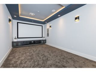 Photo 12: 14622 W BEACH AVENUE: White Rock House for sale (South Surrey White Rock)  : MLS®# R2343991