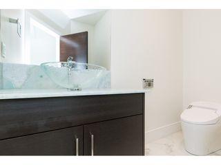Photo 9: 14622 W BEACH AVENUE: White Rock House for sale (South Surrey White Rock)  : MLS®# R2343991