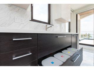 Photo 7: 14622 W BEACH AVENUE: White Rock House for sale (South Surrey White Rock)  : MLS®# R2343991