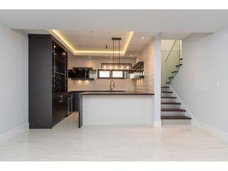 Photo 17: 14622 W BEACH AVENUE: White Rock House for sale (South Surrey White Rock)  : MLS®# R2343991
