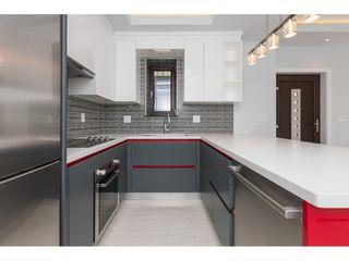 Photo 14: 14622 W BEACH AVENUE: White Rock House for sale (South Surrey White Rock)  : MLS®# R2343991