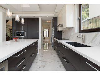 Photo 2: 14622 W BEACH AVENUE: White Rock House for sale (South Surrey White Rock)  : MLS®# R2343991
