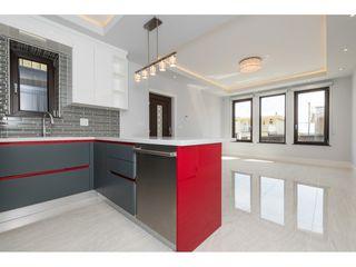 Photo 13: 14622 W BEACH AVENUE: White Rock House for sale (South Surrey White Rock)  : MLS®# R2343991