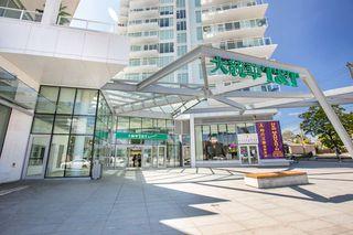 "Photo 11: 701 2220 KINGSWAY in Vancouver: Victoria VE Condo for sale in ""KENSINGTON GARDEN"" (Vancouver East)  : MLS®# R2388023"