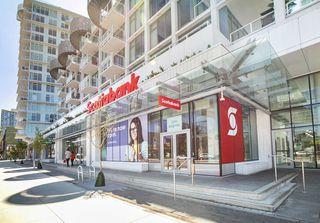 "Photo 12: 701 2220 KINGSWAY in Vancouver: Victoria VE Condo for sale in ""KENSINGTON GARDEN"" (Vancouver East)  : MLS®# R2388023"