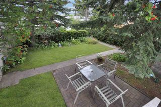 Photo 19: 10807 32 Street in Edmonton: Zone 23 House for sale : MLS®# E4169906
