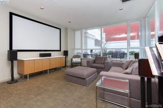 Photo 23: 607 834 Johnson St in VICTORIA: Vi Downtown Condo Apartment for sale (Victoria)  : MLS®# 823678