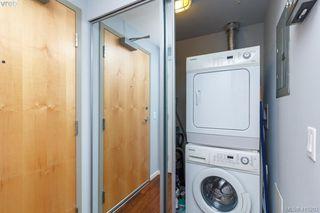 Photo 14: 607 834 Johnson St in VICTORIA: Vi Downtown Condo Apartment for sale (Victoria)  : MLS®# 823678