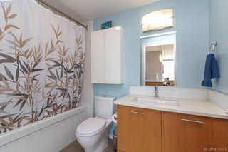 Photo 13: 607 834 Johnson St in VICTORIA: Vi Downtown Condo Apartment for sale (Victoria)  : MLS®# 823678