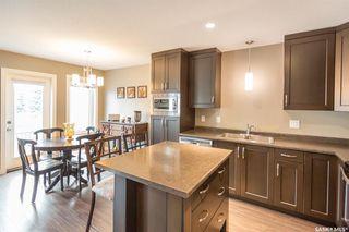 Photo 6: 106 Demarco Pointe Lane in Regina: Rosemont Condominium for sale : MLS®# SK785212