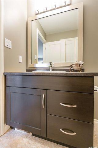 Photo 33: 106 Demarco Pointe Lane in Regina: Rosemont Condominium for sale : MLS®# SK785212