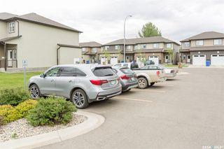 Photo 48: 106 Demarco Pointe Lane in Regina: Rosemont Condominium for sale : MLS®# SK785212