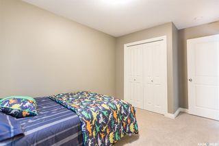 Photo 36: 106 Demarco Pointe Lane in Regina: Rosemont Condominium for sale : MLS®# SK785212