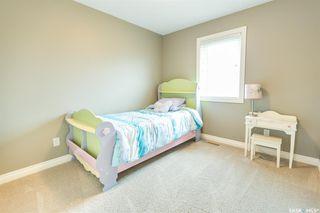Photo 31: 106 Demarco Pointe Lane in Regina: Rosemont Condominium for sale : MLS®# SK785212