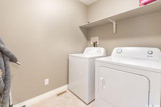 Photo 28: 106 Demarco Pointe Lane in Regina: Rosemont Condominium for sale : MLS®# SK785212