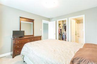 Photo 22: 106 Demarco Pointe Lane in Regina: Rosemont Condominium for sale : MLS®# SK785212