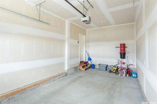 Photo 46: 106 Demarco Pointe Lane in Regina: Rosemont Condominium for sale : MLS®# SK785212