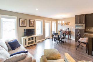 Photo 4: 106 Demarco Pointe Lane in Regina: Rosemont Condominium for sale : MLS®# SK785212