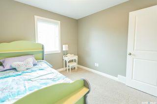 Photo 29: 106 Demarco Pointe Lane in Regina: Rosemont Condominium for sale : MLS®# SK785212