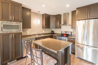 Photo 7: 106 Demarco Pointe Lane in Regina: Rosemont Condominium for sale : MLS®# SK785212
