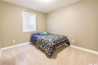 Photo 38: 106 Demarco Pointe Lane in Regina: Rosemont Condominium for sale : MLS®# SK785212