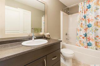 Photo 35: 106 Demarco Pointe Lane in Regina: Rosemont Condominium for sale : MLS®# SK785212