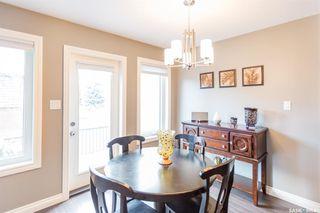 Photo 14: 106 Demarco Pointe Lane in Regina: Rosemont Condominium for sale : MLS®# SK785212