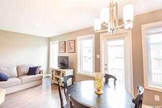 Photo 15: 106 Demarco Pointe Lane in Regina: Rosemont Condominium for sale : MLS®# SK785212