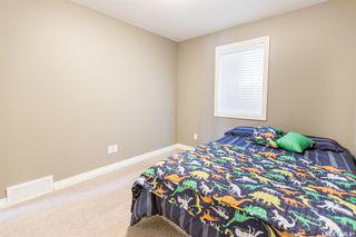 Photo 37: 106 Demarco Pointe Lane in Regina: Rosemont Condominium for sale : MLS®# SK785212