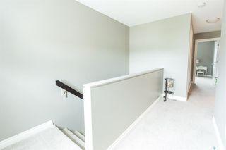 Photo 18: 106 Demarco Pointe Lane in Regina: Rosemont Condominium for sale : MLS®# SK785212