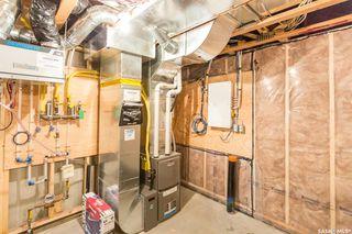 Photo 39: 106 Demarco Pointe Lane in Regina: Rosemont Condominium for sale : MLS®# SK785212