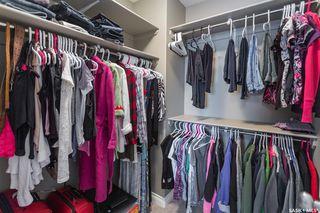 Photo 24: 106 Demarco Pointe Lane in Regina: Rosemont Condominium for sale : MLS®# SK785212