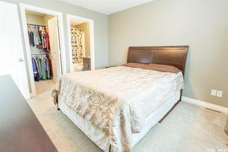 Photo 21: 106 Demarco Pointe Lane in Regina: Rosemont Condominium for sale : MLS®# SK785212