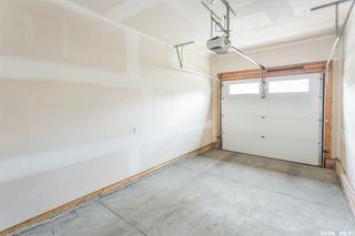 Photo 47: 106 Demarco Pointe Lane in Regina: Rosemont Condominium for sale : MLS®# SK785212