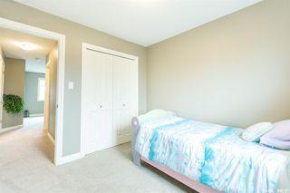 Photo 30: 106 Demarco Pointe Lane in Regina: Rosemont Condominium for sale : MLS®# SK785212