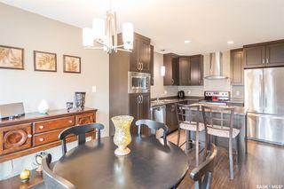 Photo 10: 106 Demarco Pointe Lane in Regina: Rosemont Condominium for sale : MLS®# SK785212