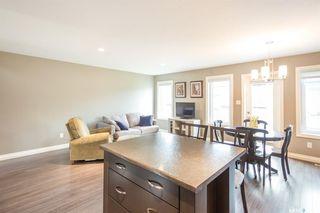 Photo 11: 106 Demarco Pointe Lane in Regina: Rosemont Condominium for sale : MLS®# SK785212