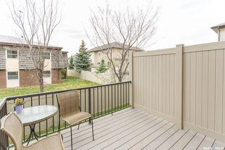 Photo 44: 106 Demarco Pointe Lane in Regina: Rosemont Condominium for sale : MLS®# SK785212