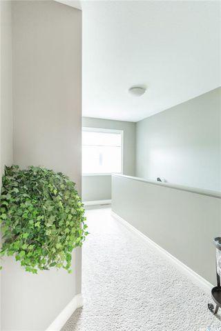 Photo 19: 106 Demarco Pointe Lane in Regina: Rosemont Condominium for sale : MLS®# SK785212