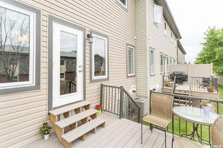 Photo 43: 106 Demarco Pointe Lane in Regina: Rosemont Condominium for sale : MLS®# SK785212