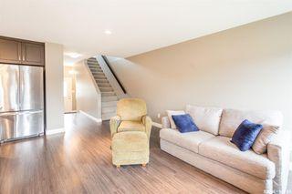 Photo 13: 106 Demarco Pointe Lane in Regina: Rosemont Condominium for sale : MLS®# SK785212