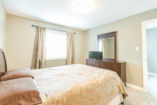 Photo 20: 106 Demarco Pointe Lane in Regina: Rosemont Condominium for sale : MLS®# SK785212