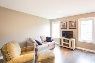 Photo 12: 106 Demarco Pointe Lane in Regina: Rosemont Condominium for sale : MLS®# SK785212