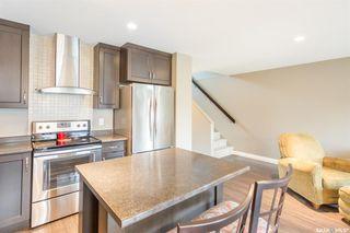 Photo 8: 106 Demarco Pointe Lane in Regina: Rosemont Condominium for sale : MLS®# SK785212
